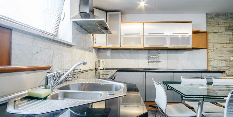 Apartament Baciarka 02