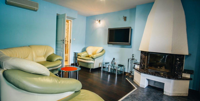 Apartament Baciarka 04