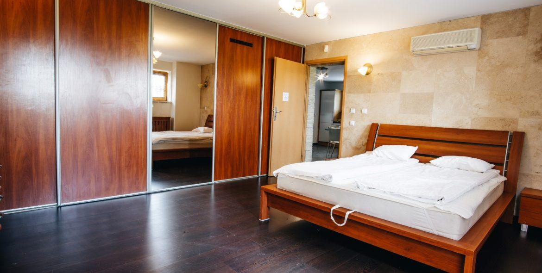 Apartament Baciarka 05