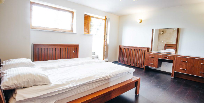 Apartament Baciarka 06