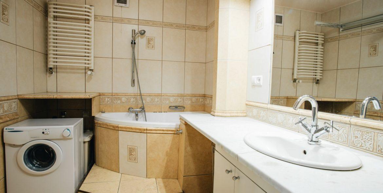 Apartament Baciarka 09