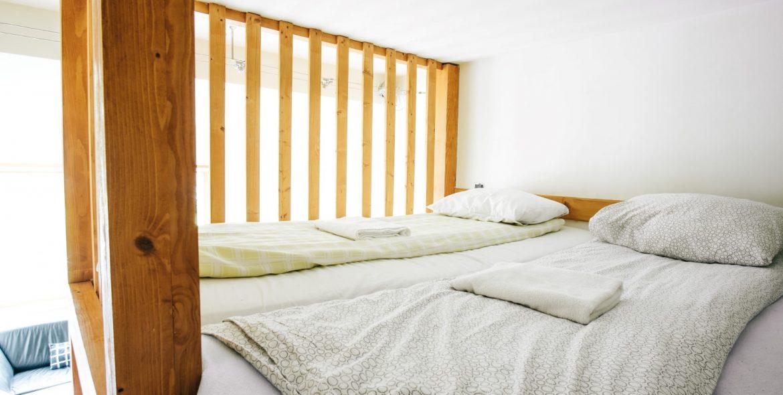 Apartament SOSNOWY-03